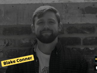 How To Hone In On Your Audience With Blake Conner