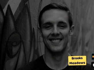 The Power of Revisiting with Brooks Meadows